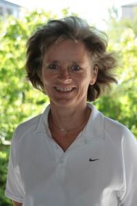 Tandlæge Jette Møller