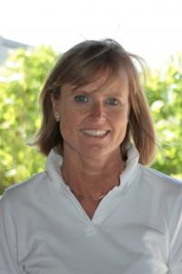 Tandlæge Anette Christiansen